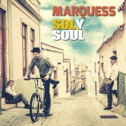 Sol y sol - Marquess
