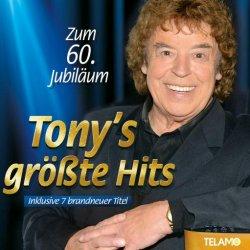Zum 60. Jubiläum - Tony