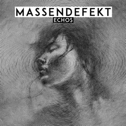 Echos - Massendefekt