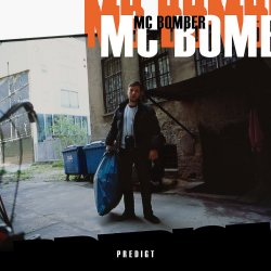 Predigt - MC Bomber