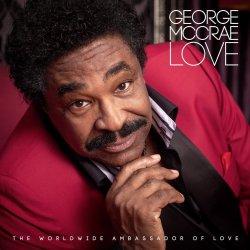 Love - George McCrae