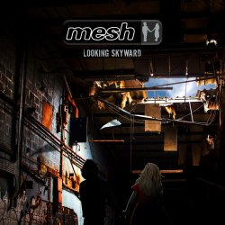 Looking Skyward - Mesh