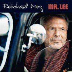 Mr. Lee - Reinhard Mey