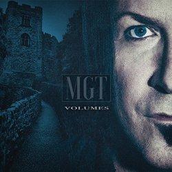 Volumes - MGT