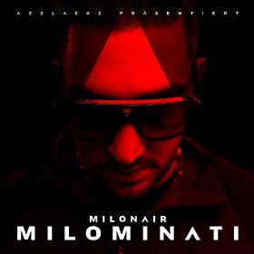 Milominati - Milonair