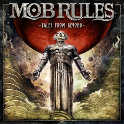 Tales From Beyond - Mob Rules