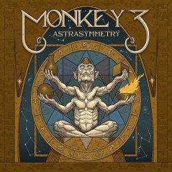 Astra Symmetry - Monkey3