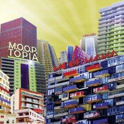 M.O.O.P.topia - Moop Mama