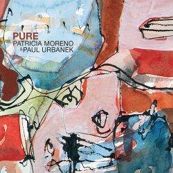 Pure - {Patricia Moreno} + {Paul Urbanek}