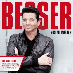 Besser - Michael Morgan