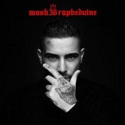 Rapbeduine - Mosh36