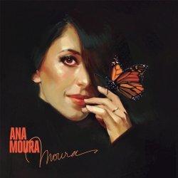 Moura - Ana Moura