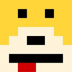 All Wet - Mr. Oizo