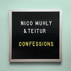 Confessions - {Nico Muhly} + {Teitur}