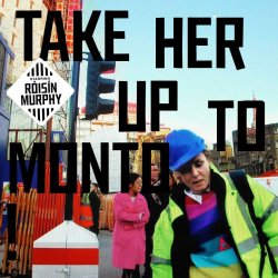 Take Her Up To Monto - Roisin Murphy
