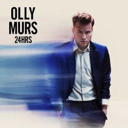 24 hrs. - Olly Murs
