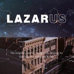 Lazarus - Musical