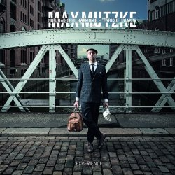 Experience - Max Mutzke