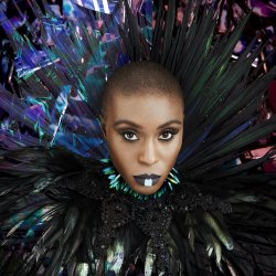 The Dreaming Room - Laura Mvula