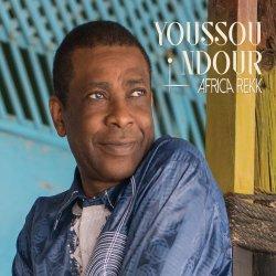 Africa Rekk - Youssou N