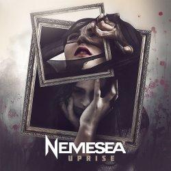 Uprise - Nemesea
