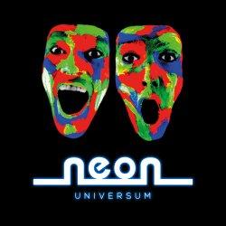 Universum - Neon