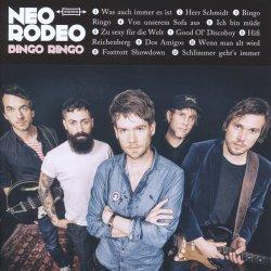 Bingo Ringo - Neo Rodeo