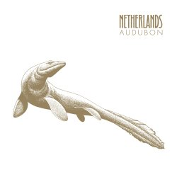 Audubon - Netherlands