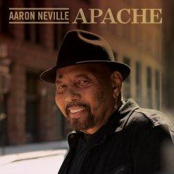 Apache - Aaron Neville