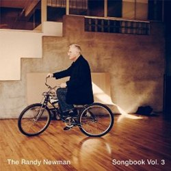 The Randy Newman Songbook Vol. 3 - Randy Newman