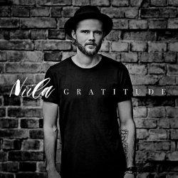Gratitude - Niila