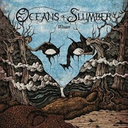 Winter - Oceans Of Slumber
