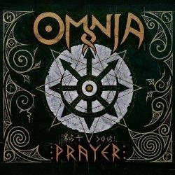 Prayer - Omnia