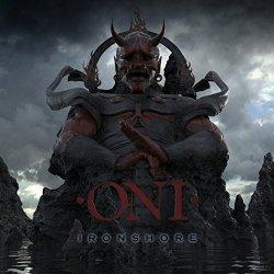 Ironshore - Oni
