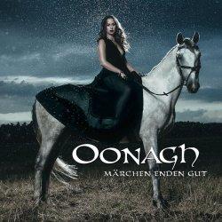 Märchen enden gut - Oonagh