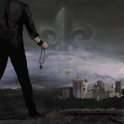 Resurrecion - Operation: Mindcrime