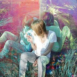 Kidsticks - Beth Orton