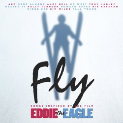 Fly - Songs Inspired By The Film
