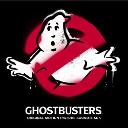 Ghostbusters (2016) - Soundtrack