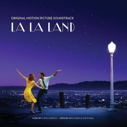 La La Land - Soundtrack