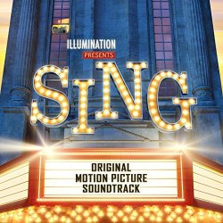 Sing - Soundtrack