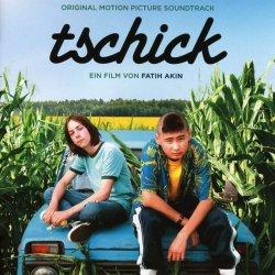 Tschick - Soundtrack