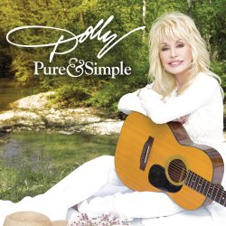 Pure And Simple - Dolly Parton