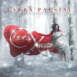 Laura Xmas - Laura Pausini