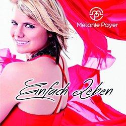 Einfach leben - Melanie Payer