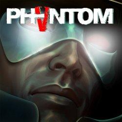 Phantom 5 - Phantom 5