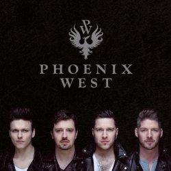 Ohne uns - Phoenix West