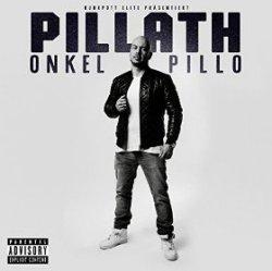 Onkel Pillo - Pillath