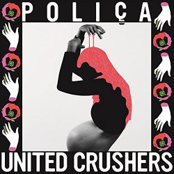 United Crushers - Polica