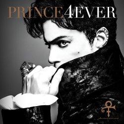 4ever - Prince